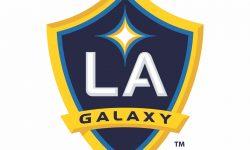 los-angeles-galaxy-football-club_logoLogo