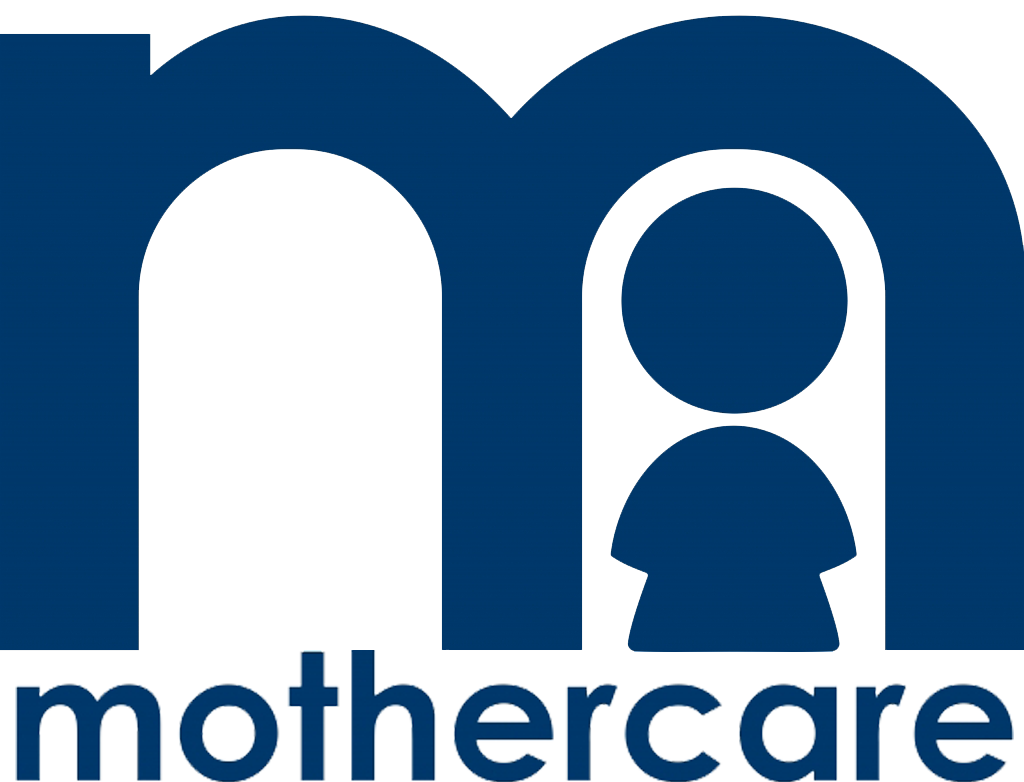 Mothercare Logo Wallpaper
