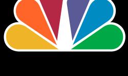 NBC HD Logo - Bing images