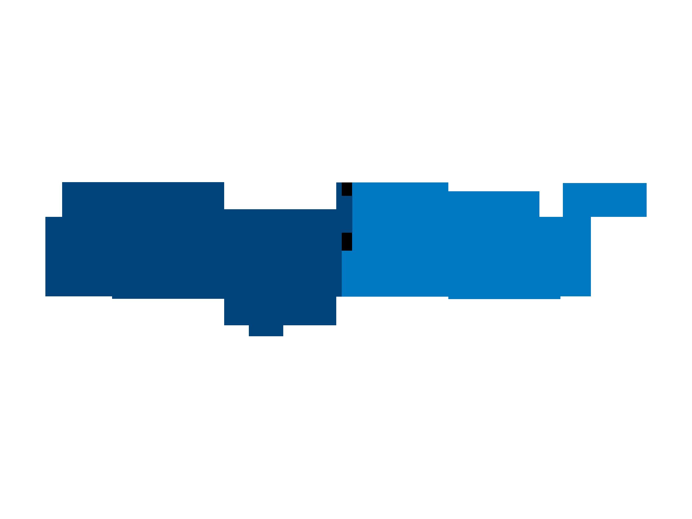 PayPal Logo Wallpaper