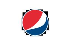 Pepsi Logo Vector