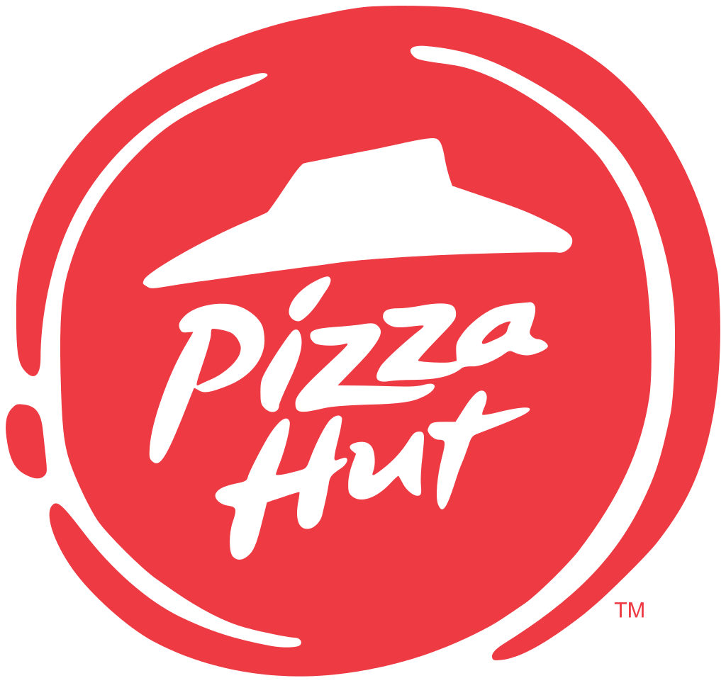 Pizza Hut Logo Wallpaper