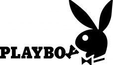 Playboy Logo