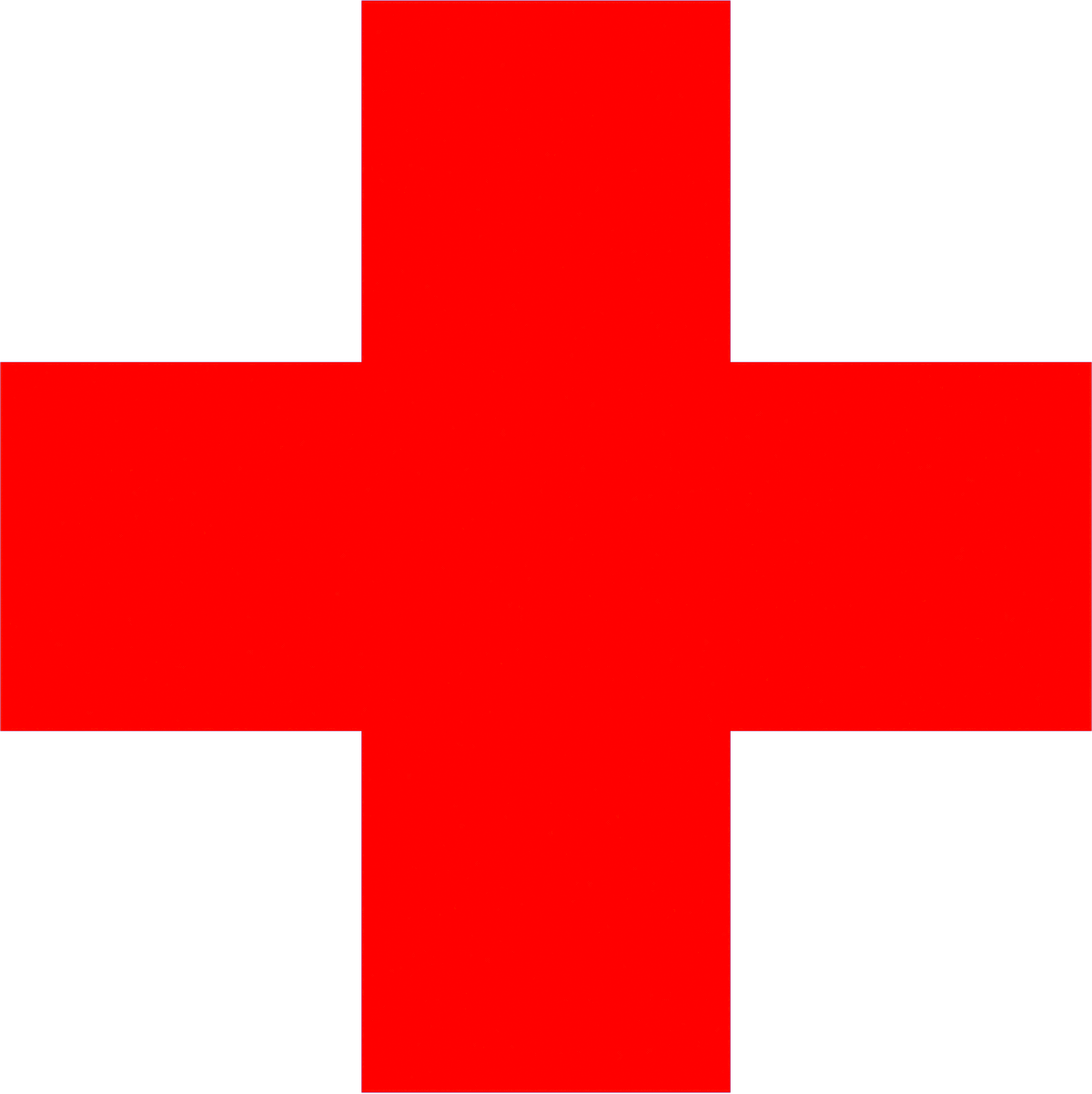 Red Cross Logo -Logo Brands For Free HD 3D