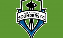 seattle-sounders-logo-1