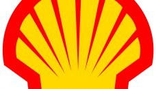 Shell Symbol Brand