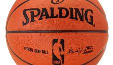 spalding_game_ball