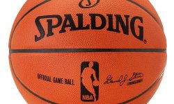 spalding_game_ball