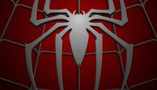 Spiderman Emblem