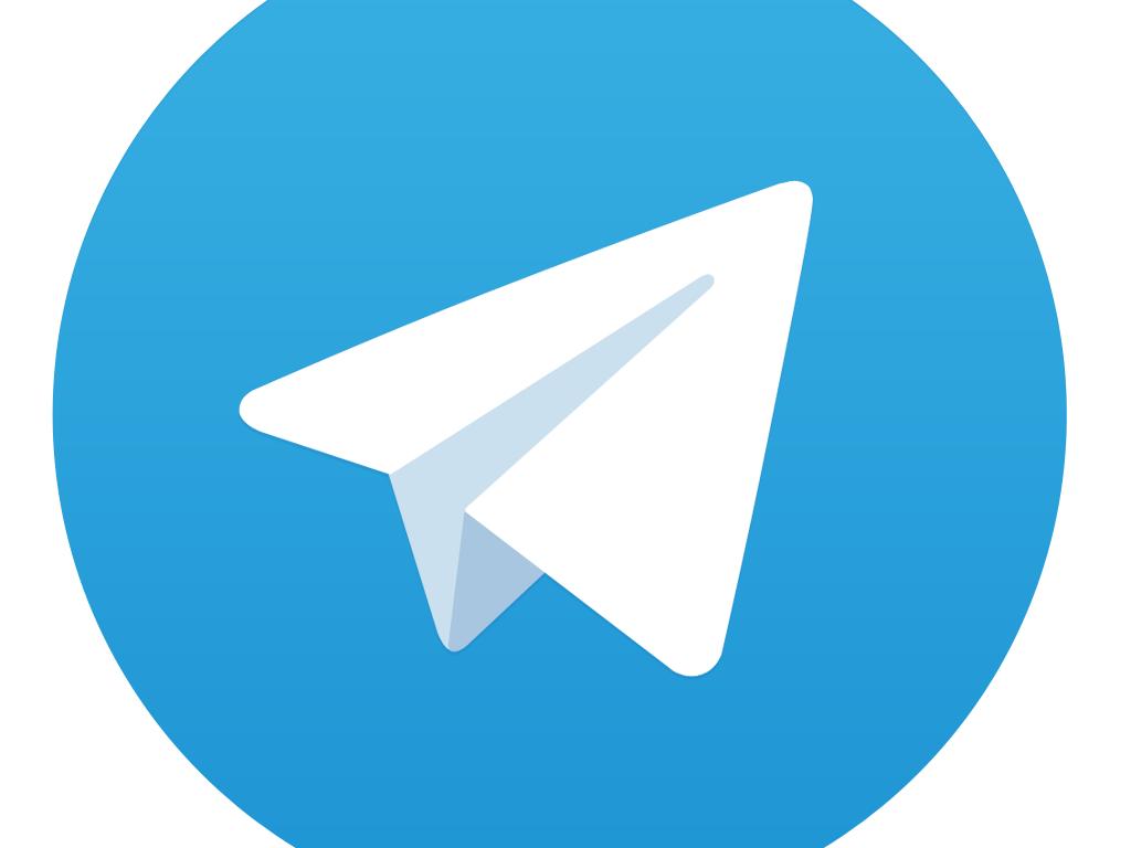 Psd telegram channel. online telegram channel.