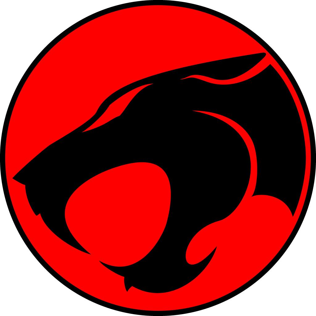 Thundercats Logo Wallpaper 61 Images: Thundercats Logo -Logo Brands For Free HD 3D
