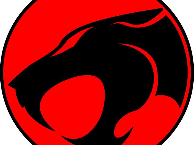 International Harvester Logo >> Thundercats Logo -Logo Brands For Free HD 3D