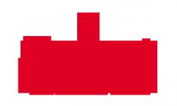 Triumph Motors Logo