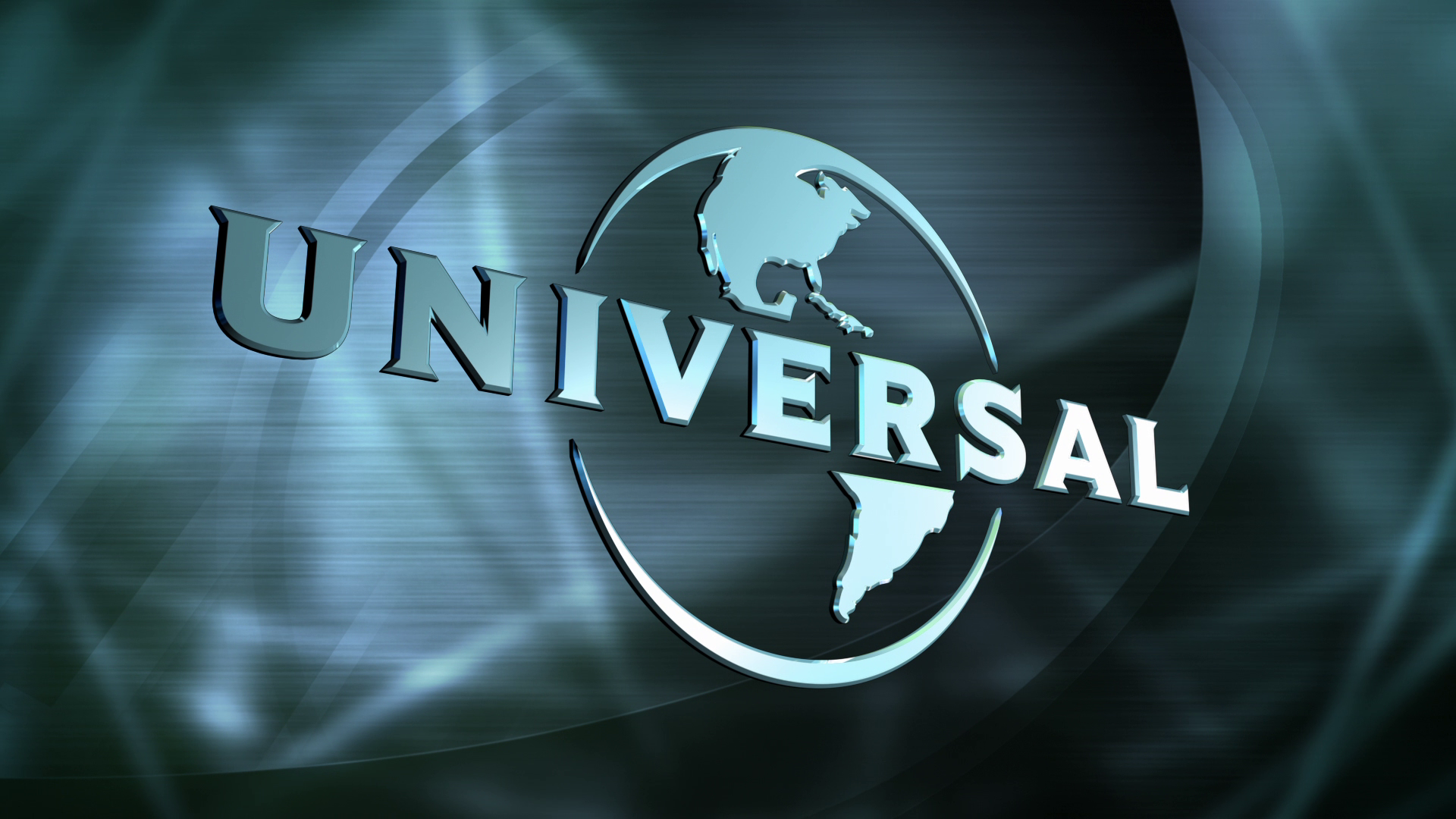 Universal Pictures Logo Wallpaper