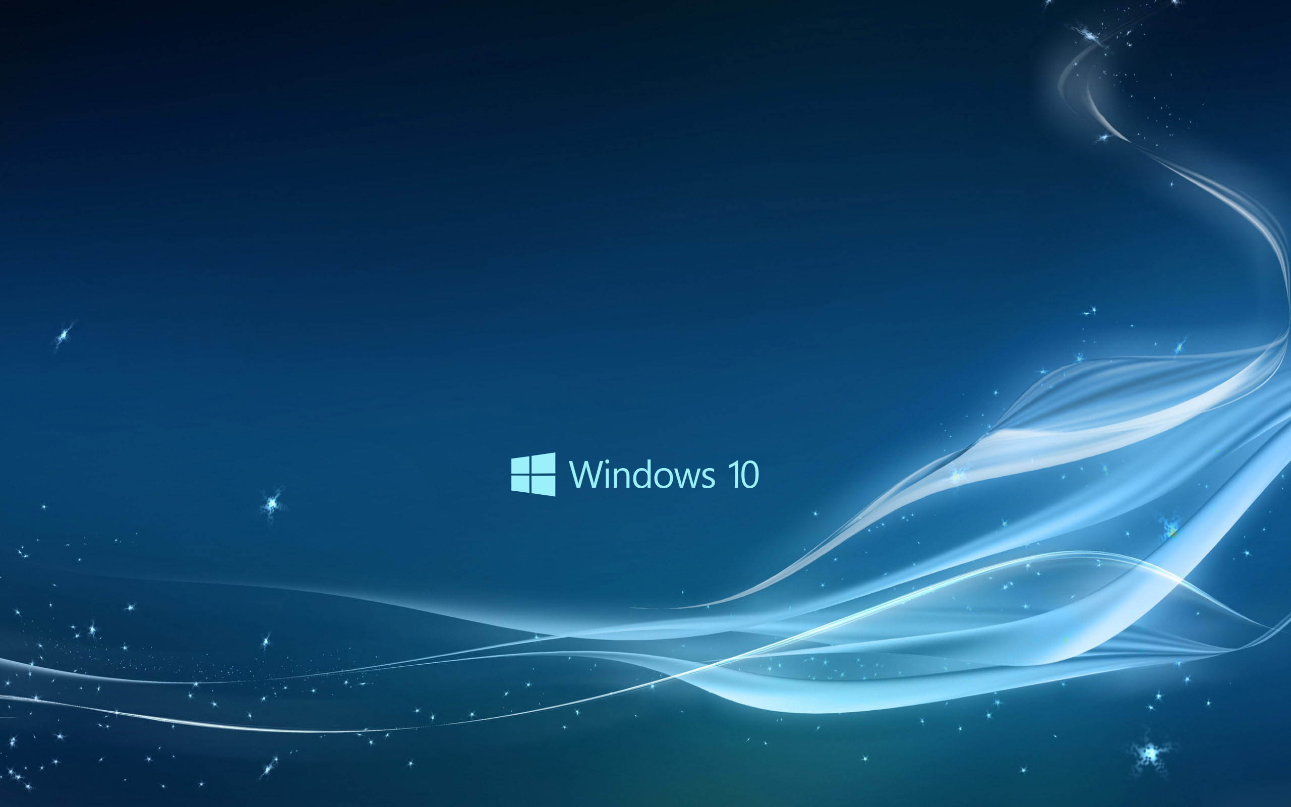Windows 10 Wallpaper Wallpaper