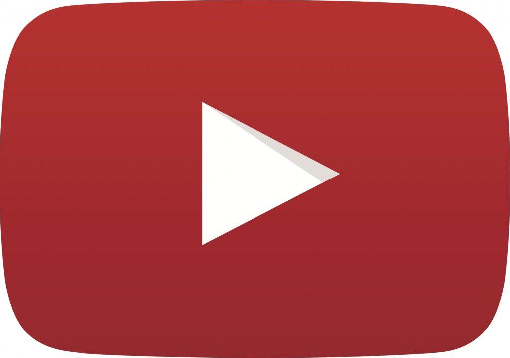 Youtube Logo Logo Brands For Free Hd 3d