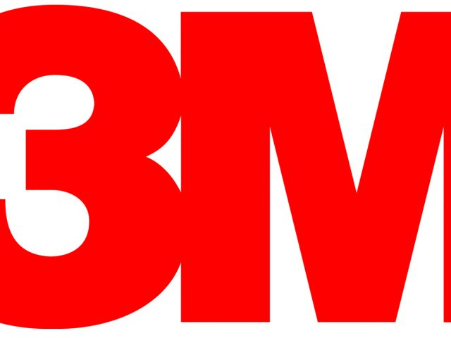 3m Logo Logo Brands For Free Hd 3d