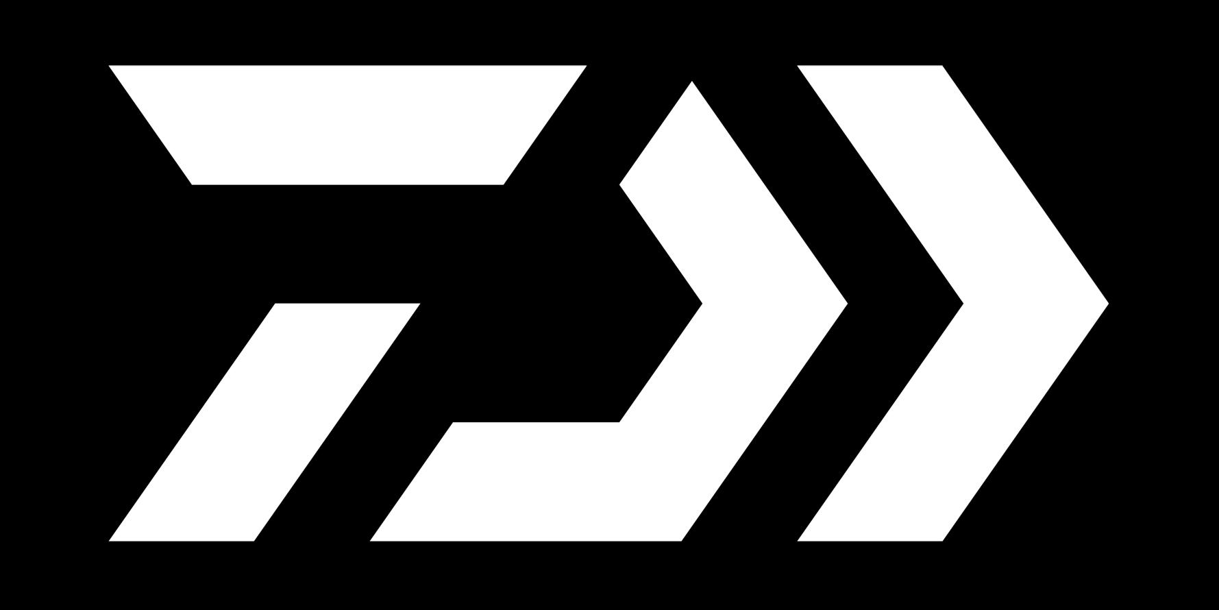 D-VEC Logo Wallpaper