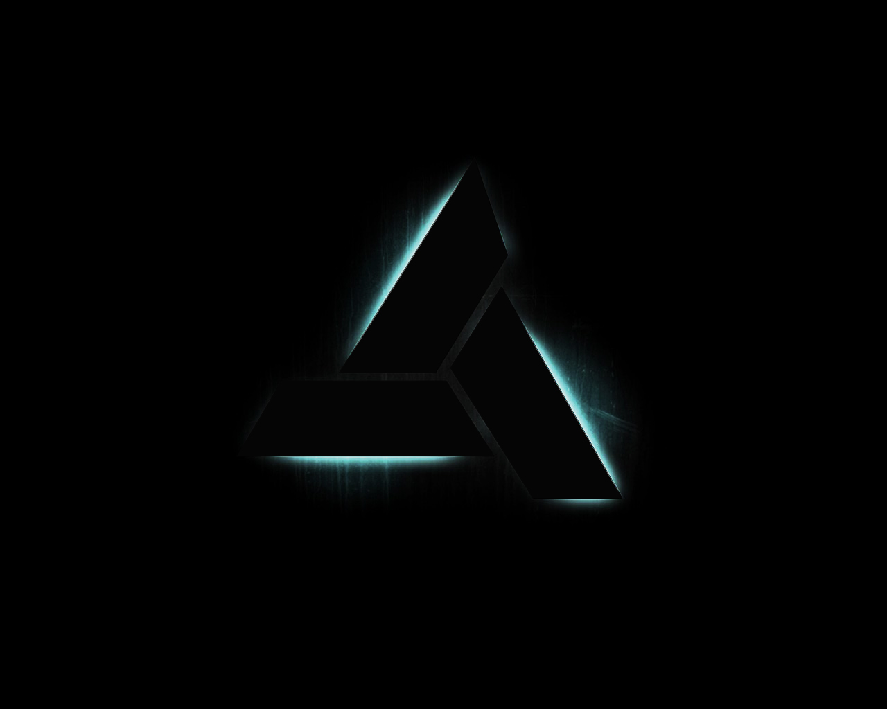 Assassins Creed Symbol Logo Brands For Free Hd 3d