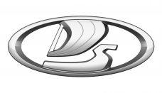 Avtovaz Logo