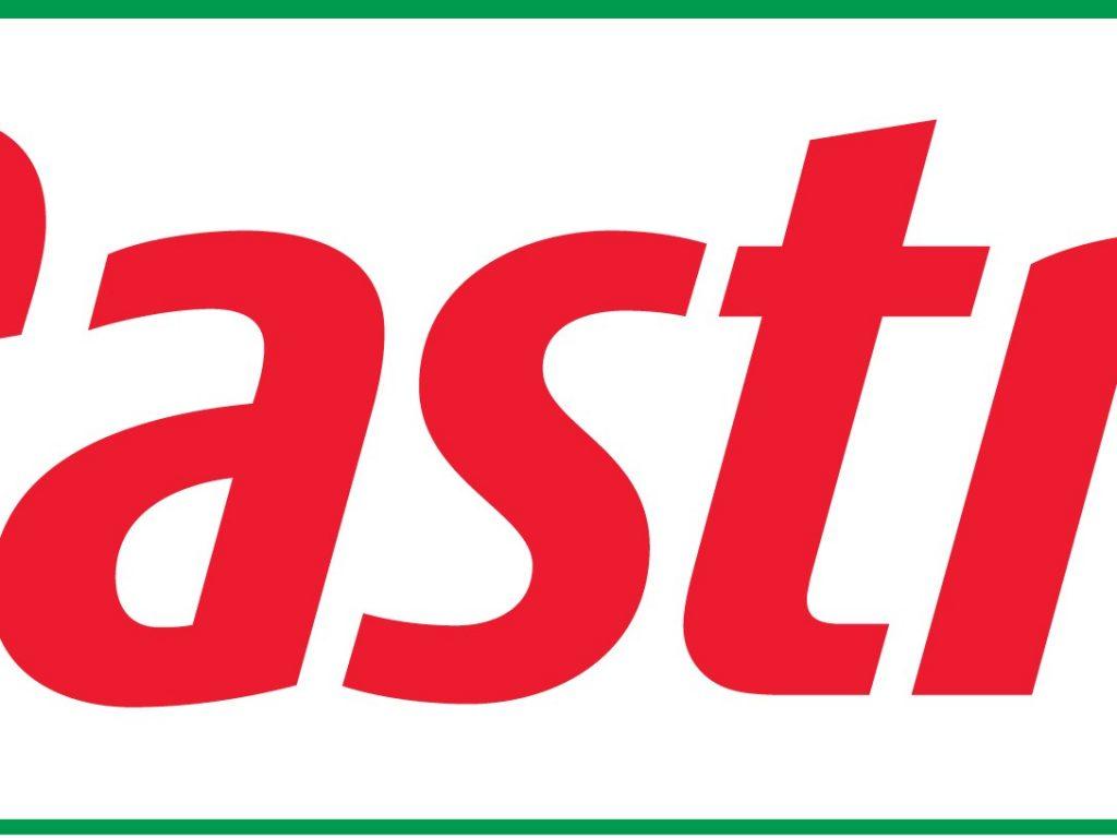 castrol logo logo brands for free hd 3d