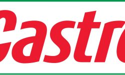 Castrol Logo
