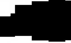 CFFL Flag Football Logo