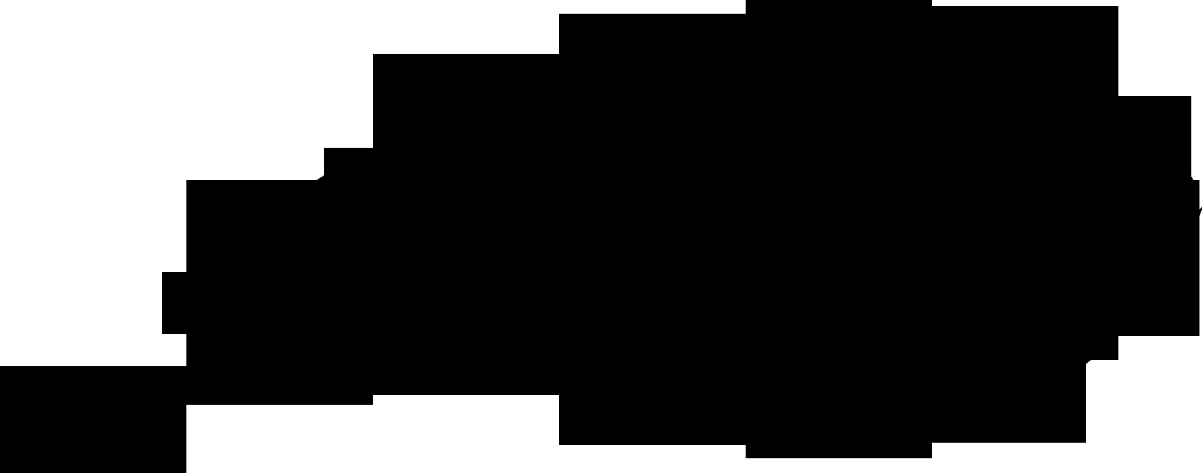 Flag football logo ideas