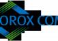 Clorox Company Vector Logo