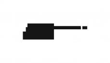 Lou Savoir Logo