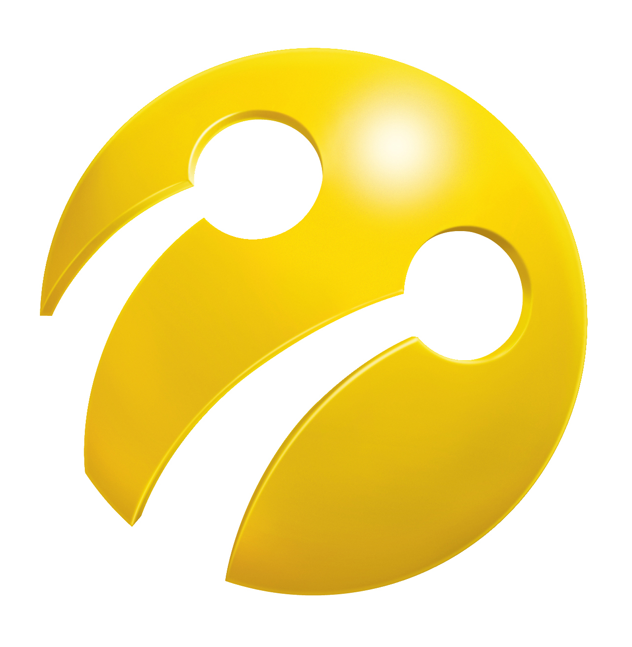 Turkcell Logo Wallpaper