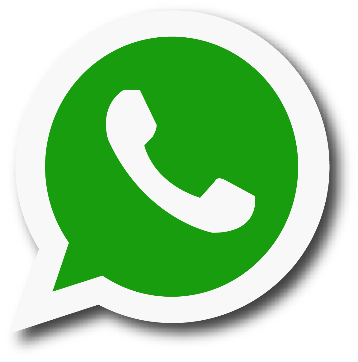 Whatsapp Logo Vector Wallpaper