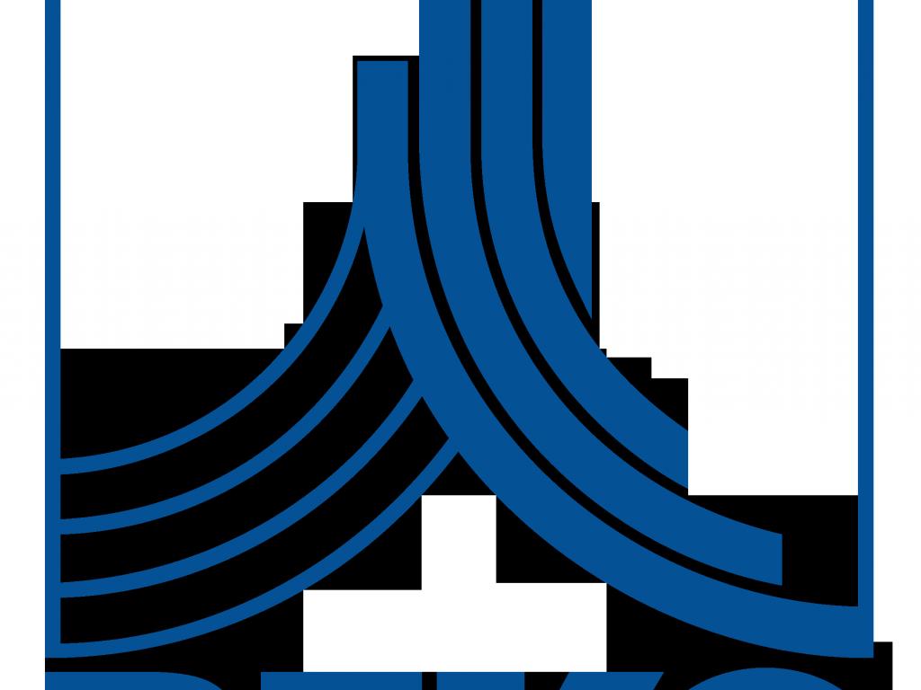 Beko Logo PNG -Logo Brands For Free HD 3D