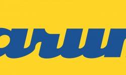 Barum Logo