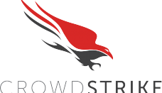 Crowd Strike Logo