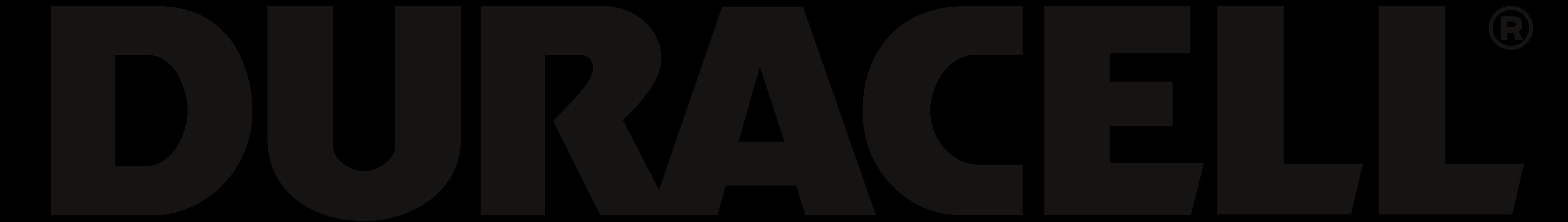 Duracell Logo Wallpaper