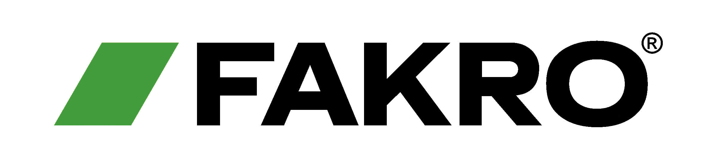 Fakro Logo Wallpaper