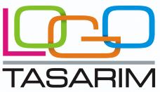 Tasarim Logo