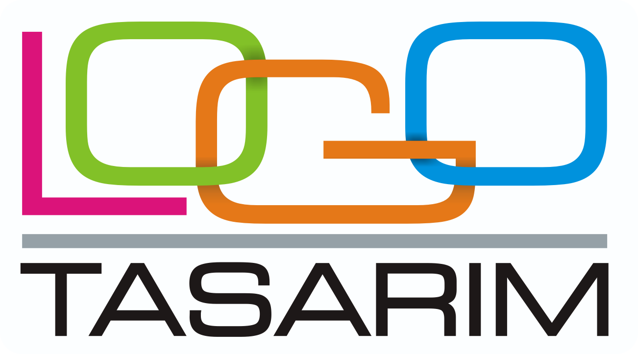 Tasarim Logo Wallpaper