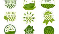 Agro Green Logo