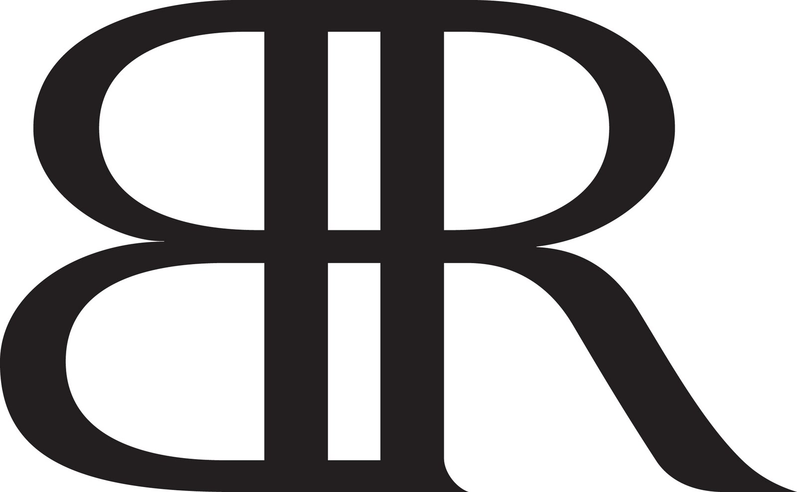 Banana Republic Logo Wallpaper
