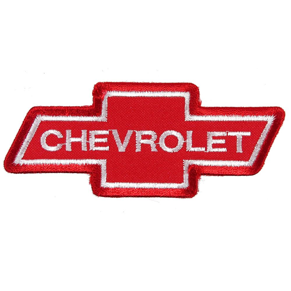 Chevrolet Emblem Wallpaper