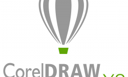 CorelDraw Logo