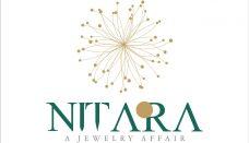 Nitara Logo