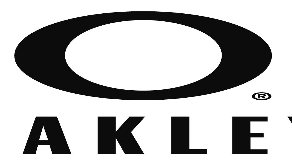 Oakley Logo -Logo Brands For Free HD 3D