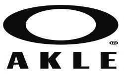 oakley symbol  Oakley Logo -Logo Brands For Free HD 3D