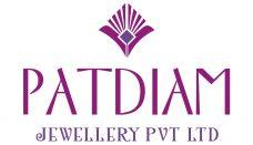 Patdiam Logo