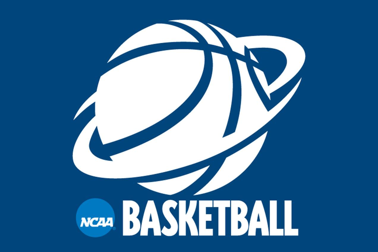 NCAA Basketball Logo Wallpaper