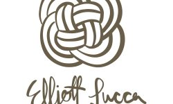 Elliot Jucca Logo