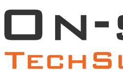 Site Tech Support Logo